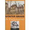 Günter Grass A PATKÁNYNŐ