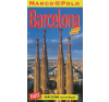 Dorothea Maßmann Barcelona utazás