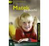 Matek gyakorló 5. - Megoldásokkal tankönyv
