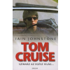 Iain Johnstone Tom Cruise