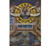 Ulysses Moore A Maskarák szigete gyermek- és ifjúsági könyv