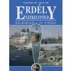 Váradi Péter Pál, Lőwey Lilla Erdély - Székelyföld