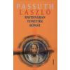 Passuth László Ravennában temették Rómát