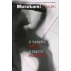 Haruki Murakami A határtól délre, a naptól nyugatra