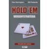 Bill Robertie, Dan Harrington Hold 'em versenystratégia