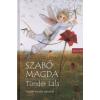 Szabó Magda TÜNDÉR LALA