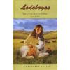 Kathleen Duey LÓDOBOGÁS 1. - LARA ÉS A SZÜRKE KANCA