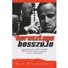 Mark Winegardner A KERESZTAPA BOSSZÚJA