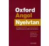Norman Coe, Mark Harrison, Ken Paterson OXFORD ANGOL NYELVTAN /MAGYARÁZATOK-GYAKORLATOK MEGOLDÓKULCCSAL nyelvkönyv, szótár