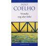 Paulo Coelho VERONIKA MEG AKAR HALNI regény