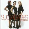 Sugababes Taller In More Ways (CD)
