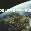 Audioslave Revelations (CD)