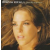 Diana Krall From This Moment On (CD)