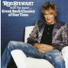 Rod Stewart Still The Same - Great Rock Classics of Our Time (CD)