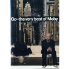 Moby Go - the very best of (DVD)