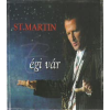 St. Martin Égi vár (CD)