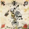 Rómeó Vérzik Rock 'n' roll az élet! (CD)
