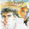 Air Supply Greatest Hits (CD)