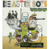 Beastie Boys The Mix-Up (CD)