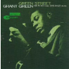 Grant Green Green Street (CD)