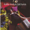 Katie Melua Pictures (CD)