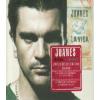 Juanes La Vida... Es Un Ratico (CD+DVD)