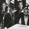Backstreet Boys Unbreakable (CD)