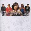 Crystal Világok hangjai (CD+DVD)