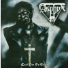 Asphyx Last One On Earth (CD)