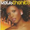 Kelis The Hits (CD)