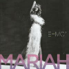 Mariah Carey E=MC2 (CD)