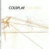 Coldplay Live 2003 (CD+DVD)