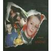 FankaDeli Utóirat (CD)