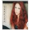 Shakira Grandes Exitos (CD)