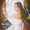 Mahó Andrea Jó reggelt napfény (CD)