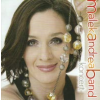 Malek Andrea Band Koncert (CD)