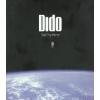 Dido Safe Trip Home (2 CD)