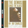 Ray Charles The Genius Sings The Blues (CD)