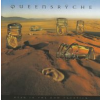 Queensryche Hear In The Now Frontier (CD)