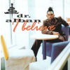 Dr. Alban I Believe (CD)