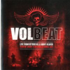 Volbeat (CD)