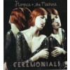 Florence + The Machine Ceremonials (2 CD)