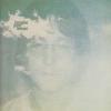John Lennon Imagine (CD)