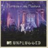 Florence + The Machine MTV Unplugged (CD+DVD)