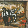 Drum and Folk Hol folk, hol nem... (CD)