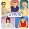 Steps Steptacular (CD)