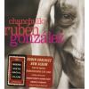 Ruben Gonzalez Chanchullo (CD)