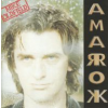 Mike Oldfield Amarok (CD)
