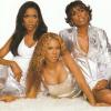 Destiny's Child Survivor (CD)