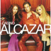 Alcazar Casino (CD)